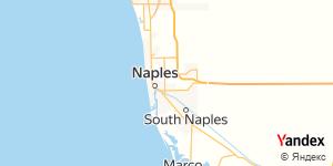 Direction for - Anchor Associates Naples,Florida,US