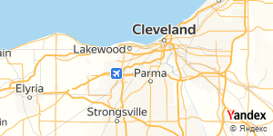 Pull A Part Cleveland Ohio >> Pull A Part Ohio Cleveland Automobile Parts Supplies