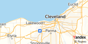 Direction for - Goldberg, Abby L Pa Cleveland,Ohio,US