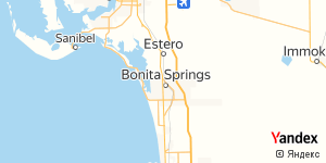 Direction for - Zounds Hearing Bonita Springs,Florida,US