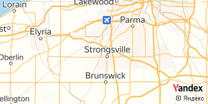 Rite Rug Co Flooring Ohio Strongsville
