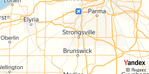 Direction for - Woodpeckers Inc Strongsville,Ohio,US
