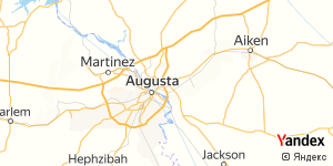 Direction for - Xpo Logistics North Augusta,South Carolina,US