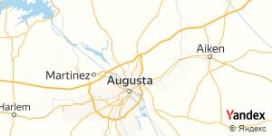 Direction for - 25 Auto Spa North Augusta,South Carolina,US