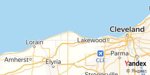 Direction for - Molnar  Munguia Court Rprtng Avon Lake,Ohio,US
