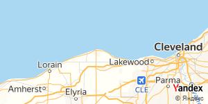 Direction for - Charles C Liptak Construction Avon Lake,Ohio,US