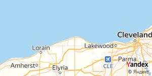 Direction for - Avon Lake Public Library Avon Lake,Ohio,US