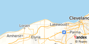 Direction for - Westshore Primary Care Associates Avon Lake,Ohio,US