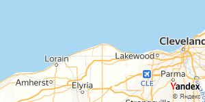 Direction for - Towne Center Laserwash Avon Lake,Ohio,US