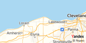 Direction for - Bayer Avon Lake,Ohio,US