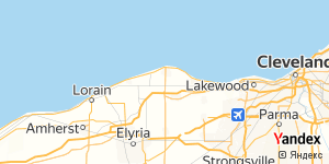 Direction for - Sisters  Co Salon Avon Lake,Ohio,US