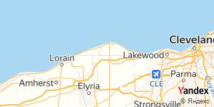 Direction for - Ellis Family Carpet  Duct Cleaning Avon Lake,Ohio,US