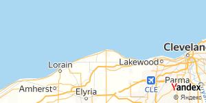 Direction for - Leading Edge Home Inspections, Llc Avon Lake,Ohio,US