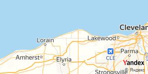 Direction for - Building Blocks Installation Avon Lake,Ohio,US