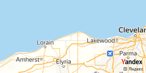 Direction for - Nationwide Corp Avon Lake,Ohio,US
