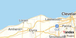 Direction for - Lawn Tech Avon Lake,Ohio,US