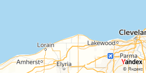 Direction for - Roofing Specialists Avon Lake,Ohio,US