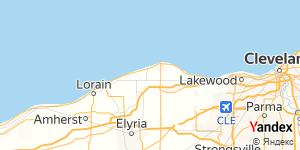Direction for - Personal Travel Corporation Avon Lake,Ohio,US