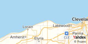 Direction for - Infinity Athletics Avon Lake,Ohio,US