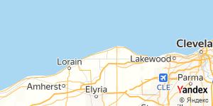 Direction for - Lennys Deli Avon Lake,Ohio,US