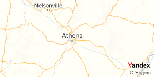 Direction for - Mitch Endick Athens,Ohio,US