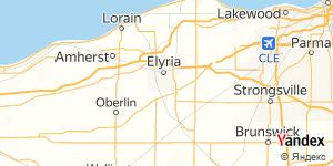 Direction for - Z-Graphics Custom Prints Elyria,Ohio,US