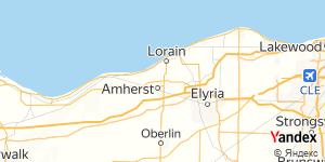 Direction for - Pepera, Lisa Amherst,Ohio,US