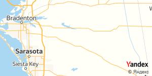 Direction for - Medical Marijuana-Manatee Myakka City,Florida,US
