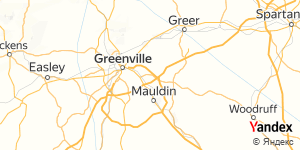 Direction for - Greenville Line-X Greenville,South Carolina,US