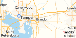 Direction for - Magellan Pharmaceuticals Inc Tampa,Florida,US