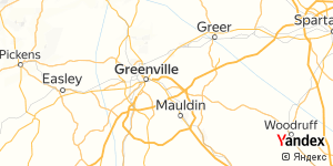 Direction for - Ladeleon Skin Care, Llc Greenville,South Carolina,US