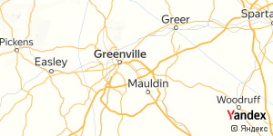 Direction for - Julies Jewels  Gifts Inc Greenville,South Carolina,US
