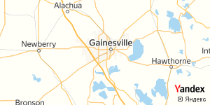 Direction for - Hella, Maria I Md Gainesville,Florida,US
