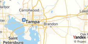 Direction for - Fox-Rowden-Mcbrayer Tampa,Florida,US