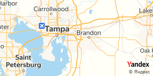 Direction for - Maxtech Tampa,Florida,US