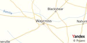 Direction for - Nayak M Dinesh, Md Waycross,Georgia,US