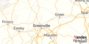 Direction for - A Brotherhood Against Greenville,South Carolina,US