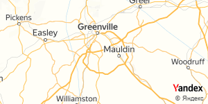 Direction for - Fleetwood Manor Greenville,South Carolina,US