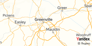 Direction for - Formula Doors Greenville,South Carolina,US