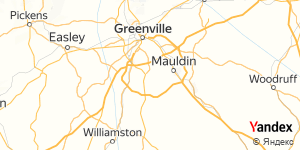 Direction for - Greenville Technical College Greenville,South Carolina,US