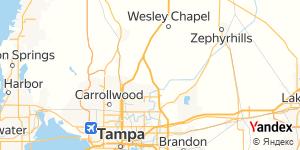 Direction for - Lebson, Joshua Agt Tampa,Florida,US