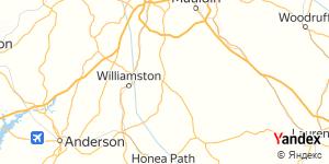 Direction for - 25 Automotive Pelzer,South Carolina,US