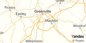 Direction for - Robert E Crout Pa Greenville,South Carolina,US