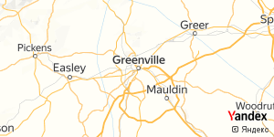 Direction for - 21 East Greenville,South Carolina,US