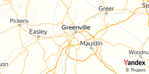 Direction for - Mansure  Co Greenville,South Carolina,US