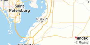 Direction for - 1Trulove Ruskin,Florida,US