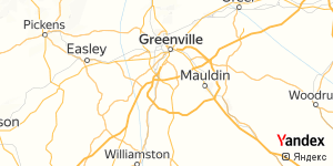 Direction for - Fleet Pride Greenville,South Carolina,US