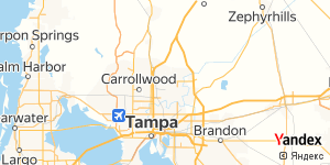 Direction for - Luna, Juan Carlos Md Tampa,Florida,US