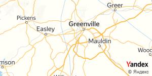 Direction for - Meri Tech Pro Greenville,South Carolina,US