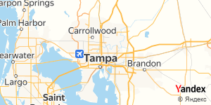 Direction for - Adult  Community Education Tampa,Florida,US